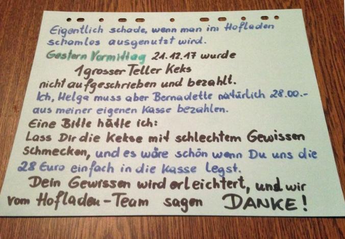 helgakeks_bearbeitet-1