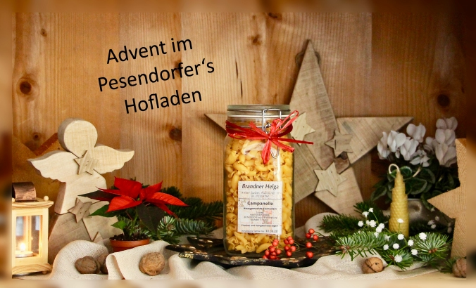 AdventHofladen.jpg